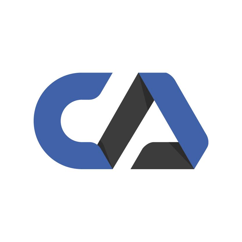 CA Labs